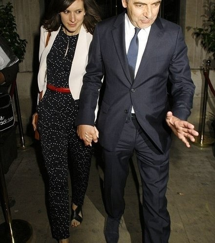 C80c31 rowan atkinson with new wife x220