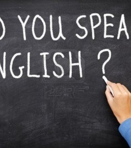 1a2608 english   do you speak english x220