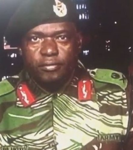 Bf6811 zimbabwe tv statement x220