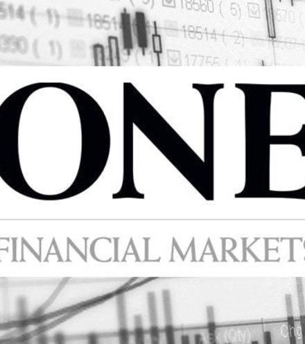 438264 onefinancialmarkets logo x220