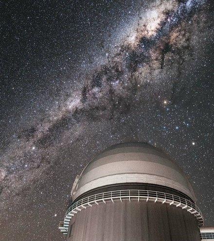 Ff9211 exoplanet x220