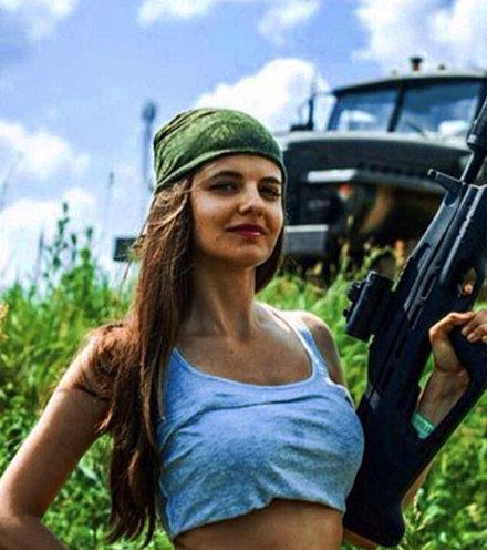 64961c russian model mod x220