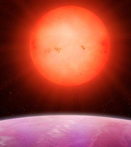 71693b star 2 x220