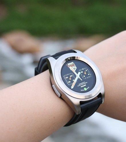405b68 smart watch x220