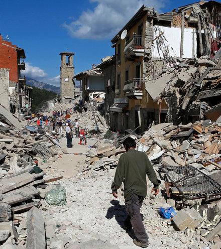 E2def9 earthquake x220