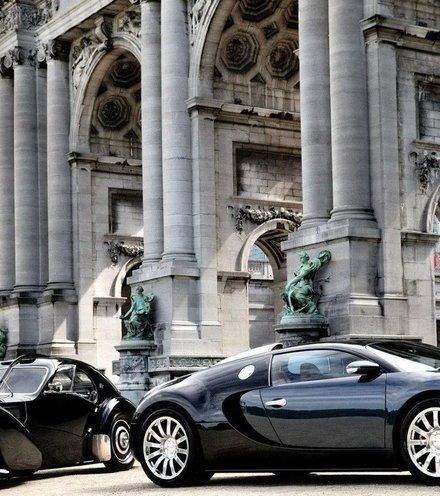962ecf luxury bugatti veyron supercars hd wallpaper x220