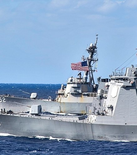 63b796 japan destroyer aegis x220