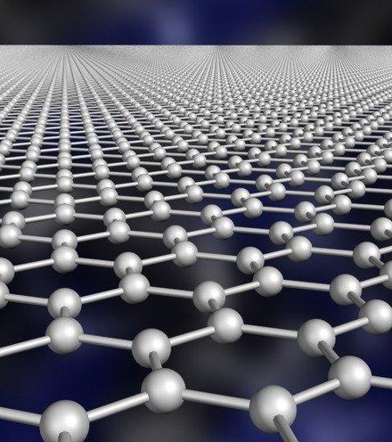 378b2e graphene structure x220