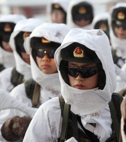 38f7e0 chinese commie army 07 may 2016 x220