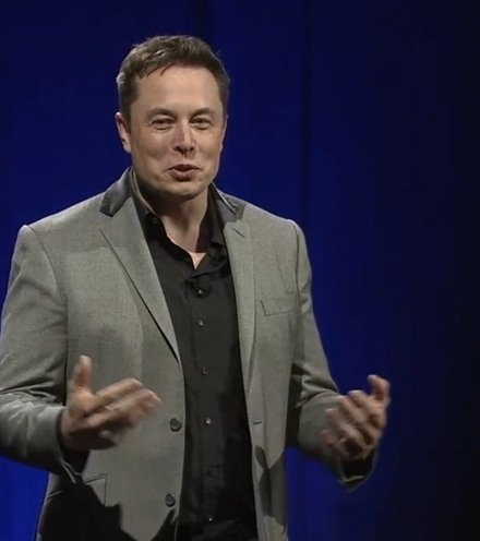Cd98f9 elon musk at powerwall x220