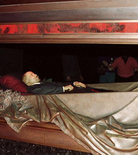49a3a7 lenin burial x220