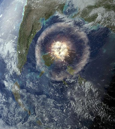 7e0a4b chixulub crater x220
