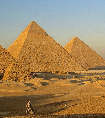 849321 pyramid giza x220