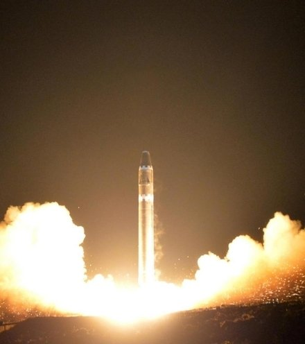 3c438c north korean missile launch 15 x220