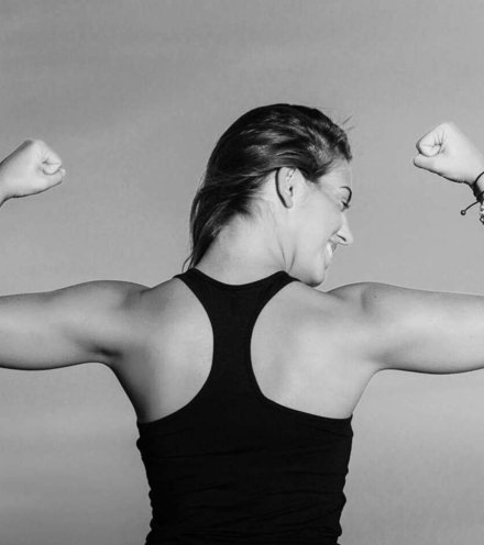 98394f strong women x220