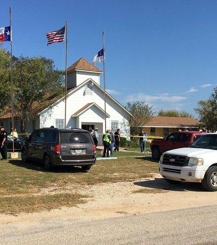 58114a texas church killing x220