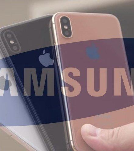 C73fd7 apple iphone 8 dummys samsung logo 1280x720 x220