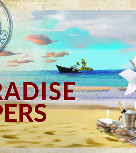 Ce0543 paradise papers x220