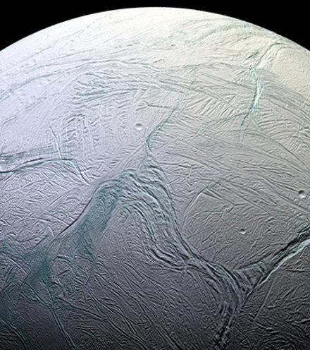 354ee6 enceladus 2 x220
