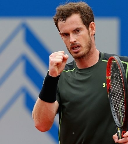 66ea63 andy murray x220