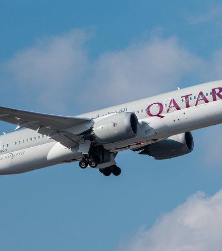 8da405 qatar airways boeing 787 8 dreamliner a7 bco muc 2015 02 x220