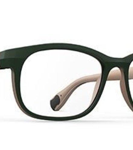 958c8b mitsui glasses x220
