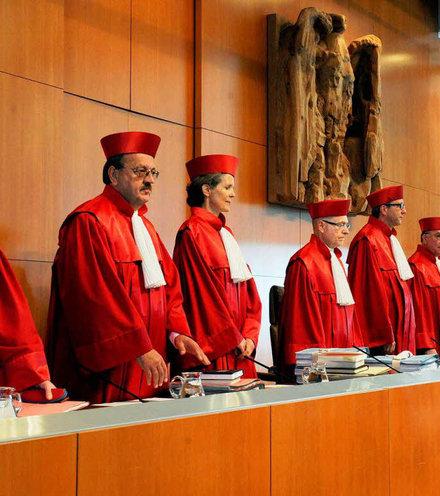 6bee71 german constitutional court x220