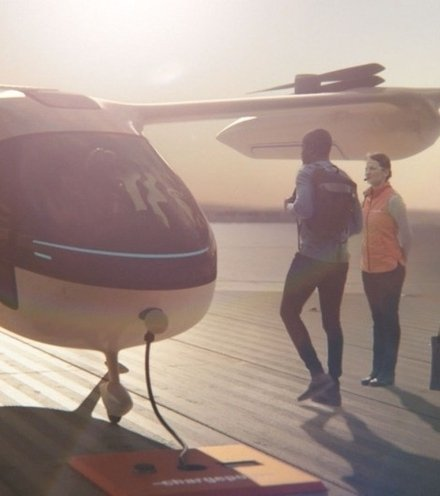 Ac1035 uber flying taxi x220