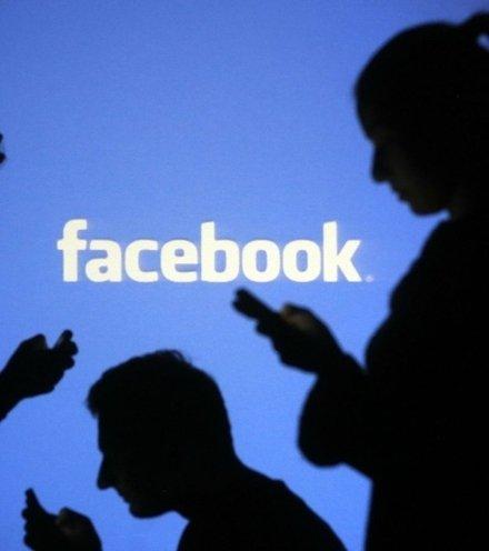 Fef92d people on facebook x220