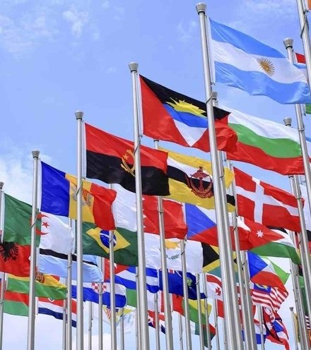 7b96ea flags x220