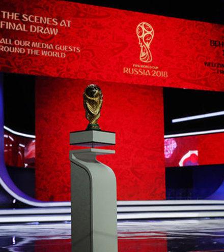 B76de4 world cup 2018 draw x220