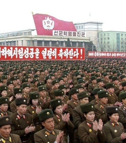 A0d4e1 north korean army x220