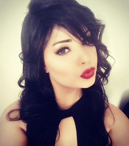 21856c egypt singer x220