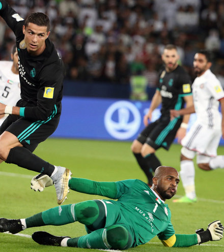 Aa80d0 1214 real madrid x220