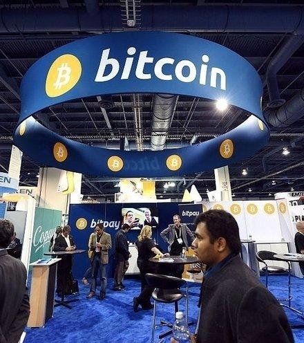 062de7 bitcoin showroom x220