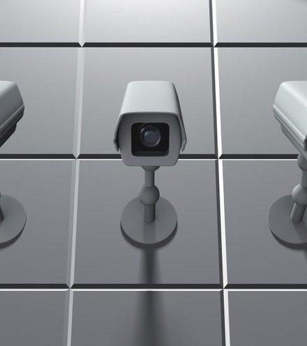5cdc35 surveillance cameras x220