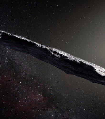 C9d62a interstellar asteroid x220