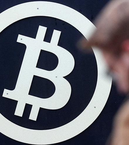 8ff4f4 bitcoin x220