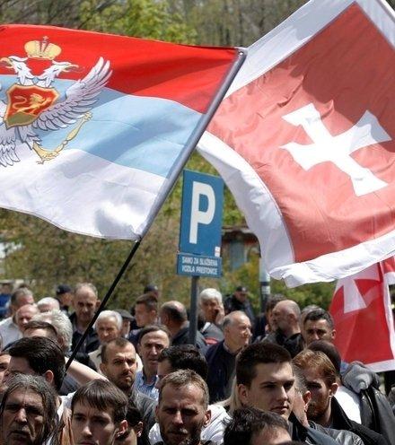 E76d69 montenegro nationalism protest e1513447503626 x220