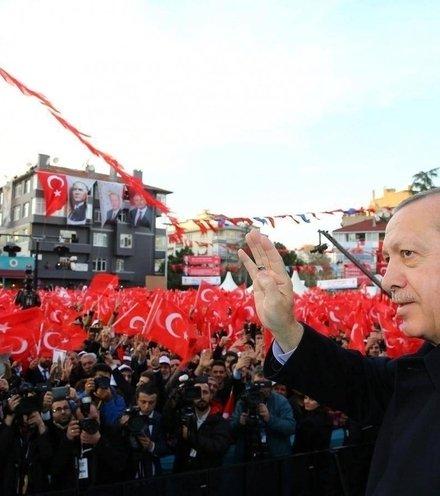 78922b president erdogan x220