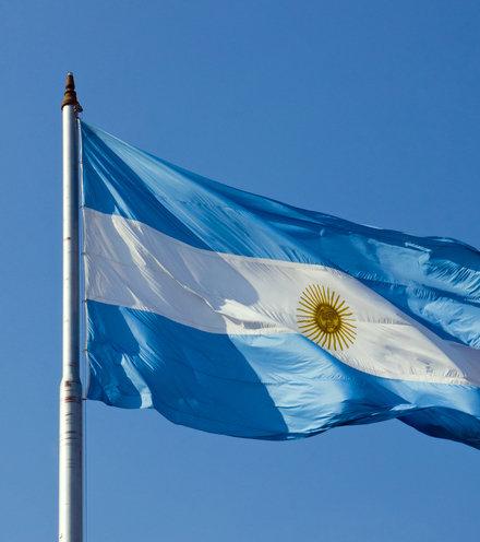 A84eb0 argentina flag 3 x220