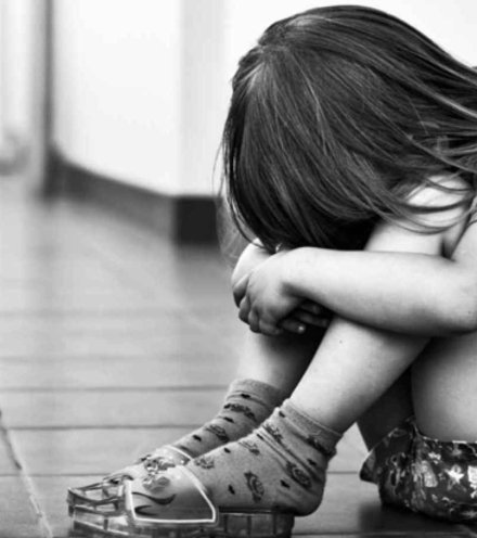 2ff641 revenue collection vs child rape x220