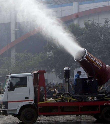 331fb7 delhi water canion x220