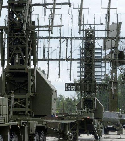 813faf radar system russia x220