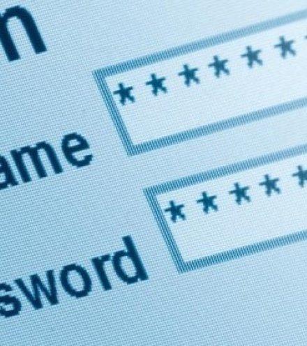 Fbc9c0 password 2 x220