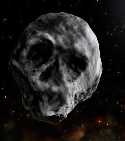 E79122 skull asteroid x220
