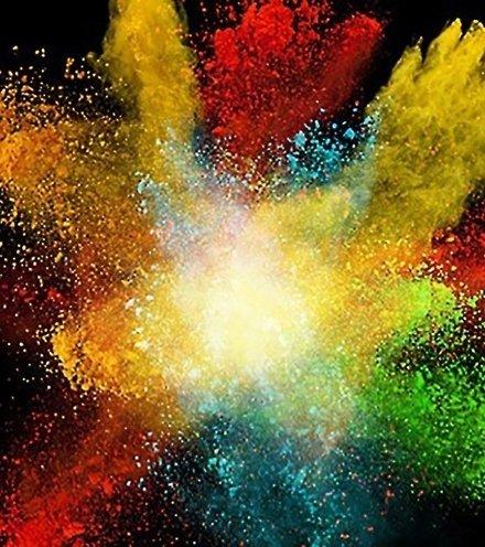 02dd66 colors x220