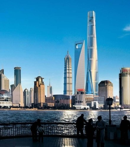 11cddd shangai tower 1600x900 01 1399498850 1600x900 x220