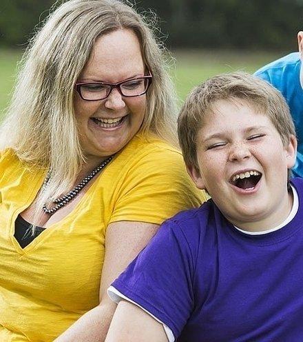 3d6091 overweight kids family program x220