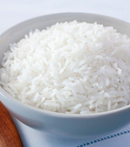 C4121d white rice x220